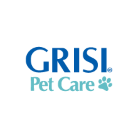 Grisi Pet Care